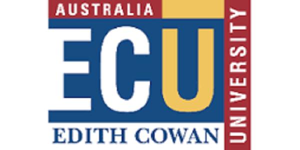 Edith Cowan University 2021 PhD Scholarship Opportunity (Electrical Engineering): (Deadline 21 November 2021)