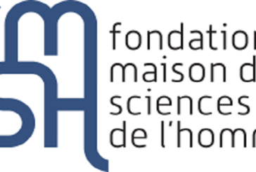 FMSH 2021 International Research Grants: (Deadline 15 September 2021)