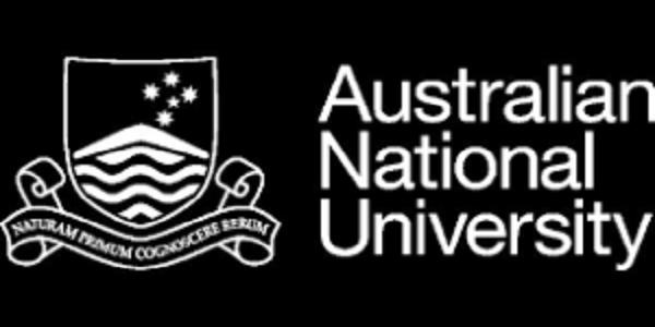 ANU 2021 Scholarship in Regolith Science for Masters Students: (Deadline 30 November 2021)