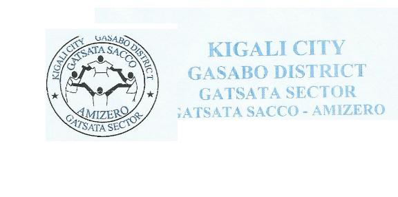 Isoko ry'ibikoresho by'ikoranabuhanga rizaba tariki ya 24/08/2021
