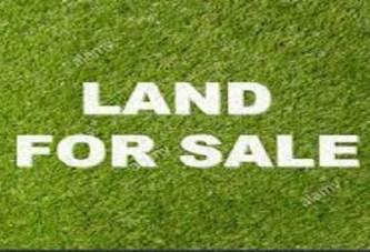 Land For Sale, Location; Bugesera, Nyamata, on Best Price: 2,800,000frw Negotiable