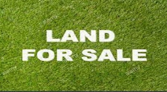 Land for Sale  at Masoro ,Price :6,000,000frw.