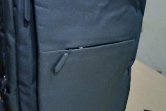 Unisex Laptop Backpack /Casual Backpack /School Backpack -Kenpite : price : 16,000 frw