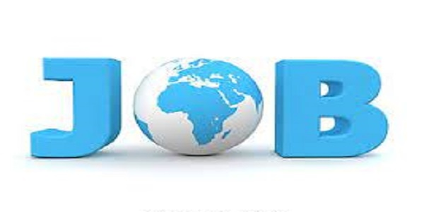 2 Positions of Mechanician at Blue Gear Machinery Ltd: (Deadline 15 October 2021)