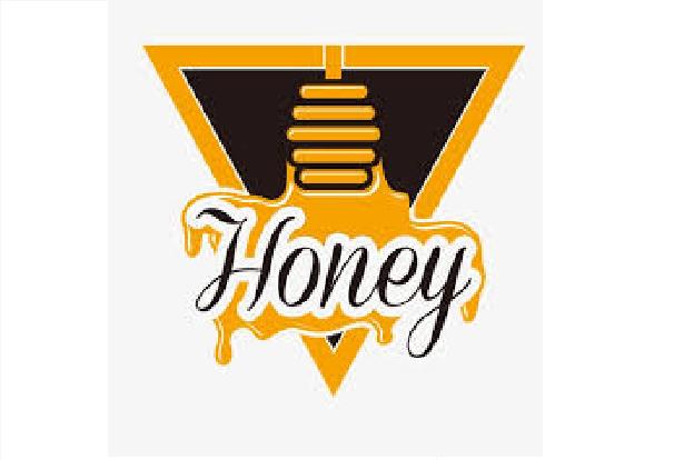 Marketing/Sales officer at Rutsiro Honey Ltd (Deadline:16 August 2021)