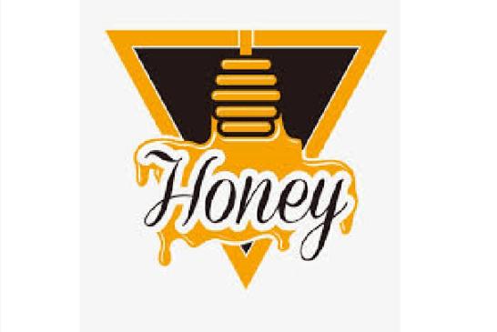 TITLE OF THE TENDER: SUPPLY, INSTALL AND TEST THE EQUIPMENT FOR MAKING HONEY WINE AT RUTSIRO HONEY LTD (Deadline: 20 August 2021)