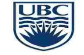 University of British Columbia 2021 Four Year Doctoral Fellowship: (Deadline Ongoing)
