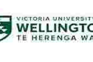 Fully Funded Victoria University of Wellington 2021 PhD Positions for International Students in New Zealand: (Deadline Ongoing)