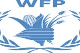 WFP 2021 Innovation Accelerator for Solutions to Hunger: (Deadline 19 September 2021)
