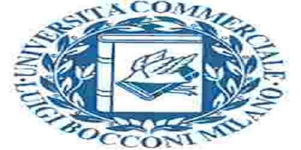 University of Bocconi Italy 2021 Women International Awards: (Deadline Ongoing)