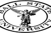 Ball State University US 2021 International Achievement Scholarship: (Deadline Ongoing)