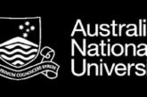 Australian National University (ANU) 2021 Emergency Undergraduate Accommodation Bursary: (Deadline Ongoing)