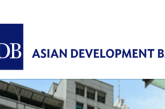 ADB Internship Program 2021 || Fully Funded || Apply Now: (DeadlineOngoing)