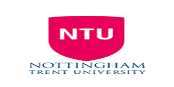 Nottingham Trent University (NTU) UK 2022 International Undergraduate Scholarships: (Deadline 10 November 2021)