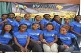 WAAW Foundation 2021/2022 Scholarship: (Deadline 12 November 2021)