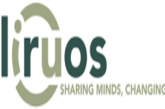 VLIR-UOS 2021 International Training Programme (ITP): Epidemiology, Biostatistics & Qualitative Research Methods (EBQ): (Deadline 1 November 2021)
