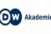 DW Akademie 2021 Film Development Fundfrom Uganda or Tanzania Filmmakers: (Deadline 25 October 2021)