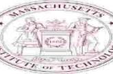 Massachusetts Institute of Technology (MIT)US Scholarships 2022-2023: (Deadline Ongoing)
