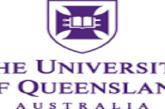 UQ 2021 Sport Scholarship Ambassador Program: (Deadline 31 October 2021)