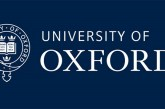 Oxford-Intesa Sanpaolo 2021 MBA Graduate Scholarship: (Deadline 12 January 2022)