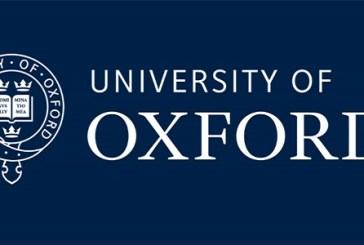 2022 University of Oxford Scholarships – Fully Funded: (Deadline 22 January 2022)