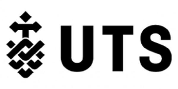 University of Technology Sydney (UTS) 2021 Onshore Postgraduate International Awards in Australia: (Deadline Ongoing)