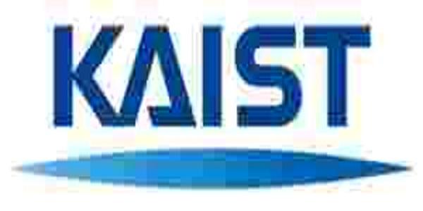 KAIST 2021 International Student Scholarship: (Deadline Ongoing)