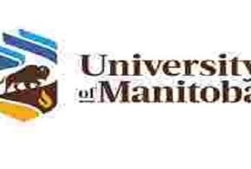 University of Manitoba (UM), Canada 2021 International Undergraduate Student Bursary: (Deadline 1 October 2021)