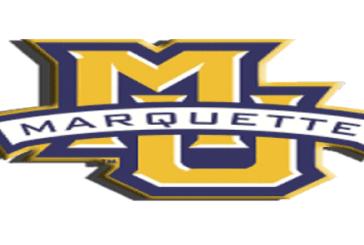 Marquette University US 2022 International Jesuit High School Scholarships: (Deadline 15 January 2021)
