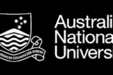 ANU 2021 John Conrad Jaeger Scholarships for PhD Research in Earth Sciences: (Deadline Ongoing)