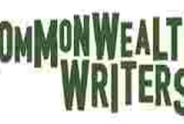 Commonwealth Writers 2022 Short Story Prize for Commonwealth Countries: (Deadline 1 November 2021)