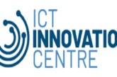Trainers to Train ICT Courses at ICT Innovation Centre Ltd: (Deadline 4 October 2021)