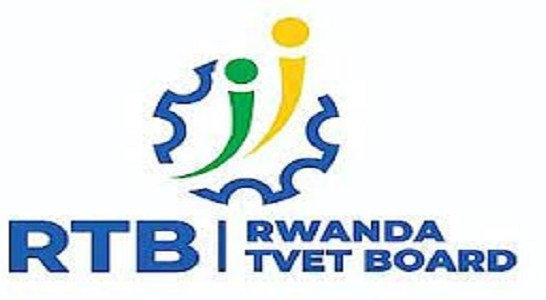 2 Job Positions at Rwanda TVET Board: (Deadline 1 November 2021)