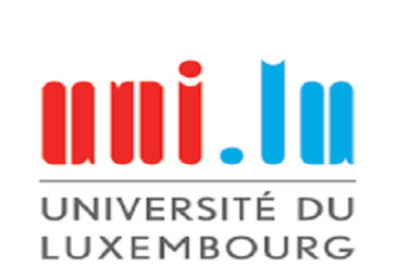 University of Luxembourg 2022 PhD Scholarships for International Students