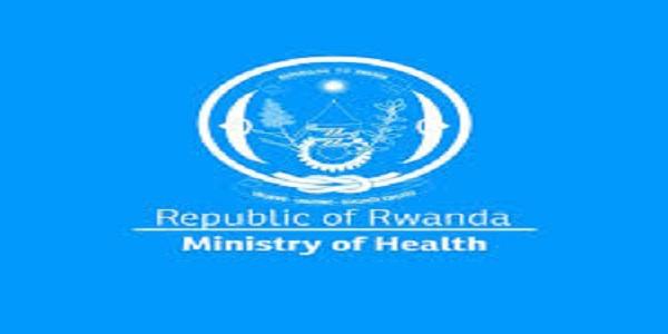 13 Job Positions at Ministry of health: (Deadline 23 September 2021)
