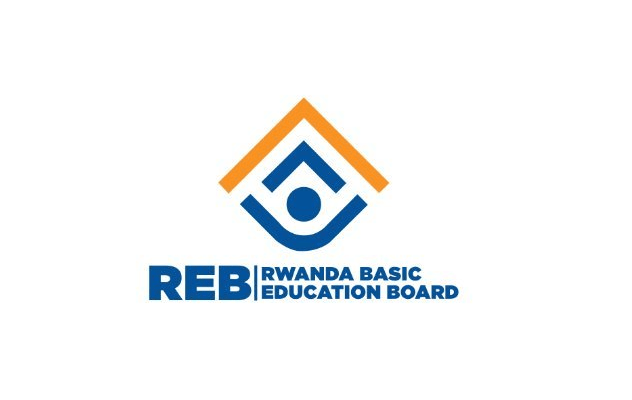Guidelines for Those who want to be a Teacher or School Administrator Head Teacher , Deputy HeadTeacher in Charge of Studies, Deputy HeadTeacher in Charge of Displine , Bursar, Librarian, Secretary