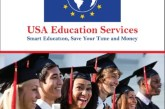 Do you want to study in the United States? Obtaining the TOEFL / IELTS Certificates? Learning English? USA Education Services is here to serve.