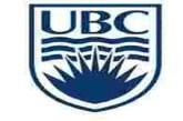 University of British Columbia 2022 Outstanding International Student (OIS) Award - Canada: (Deadline 15 January 2022)