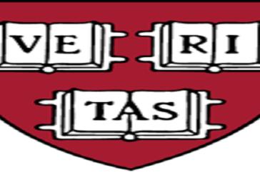 Harvard T. H. Chan 2022-2023 School of Public Health Takemi Program in International Health: (Deadline Ongoing)