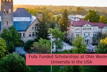 The University of Sydney 2022 Postgraduate Merit International Scholarship in Faculty of Engineering at Australia: ()