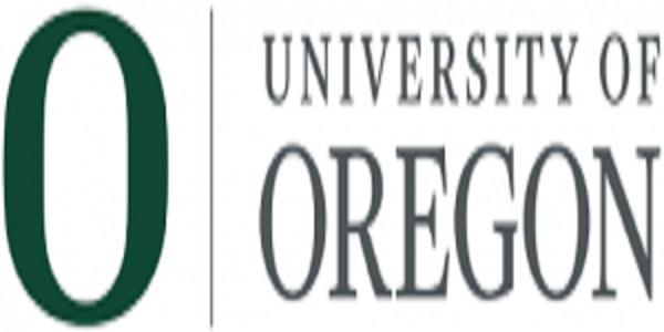 University of Oregon 2022 ICSP Scholarship for Undergraduate Students: (Deadline 18 February 2022)