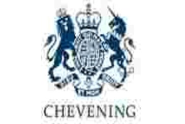 Chevening 2022 Reading Partnership for International Students: (Deadline 2 November 2021)