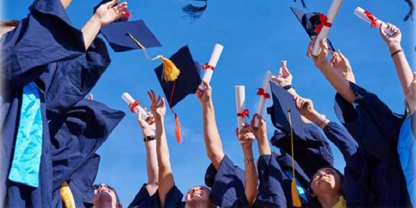 2022 Scholarship in UAE- Fully Funded: (Deadline Ongoing)
