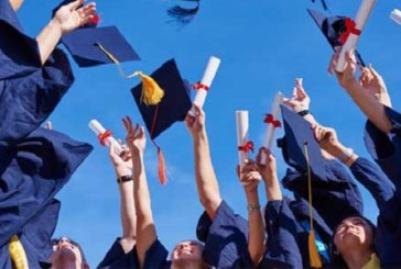 2022 Irish Government Scholarship – Fully Funded: (Deadline Varies)