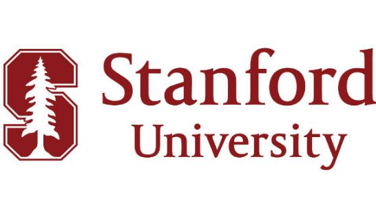 Stanford Longevity Design Challenge 2021-2022: (Deadline 2 December 2021)
