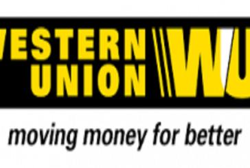 Western Union 2021 Scholars Program for Undergraduate Low-Income International Students: (Deadline 15 October 2021)