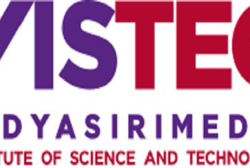 VISTEC 2021 Scholarships for International Students: (Deadline Ongoing)
