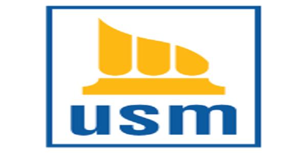 The University of Southern Maine US 2021 Undergraduate International Merit Scholarships: (Deadline Ongoing)
