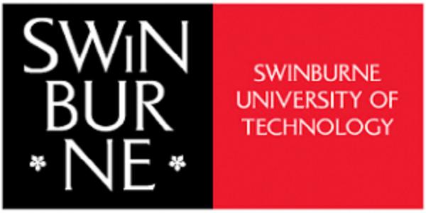 Swinburne University of Technology Australia 2021 PQP + Master of IT Scholarship, supported by AWS   NEW: (Deadline Ongoing)