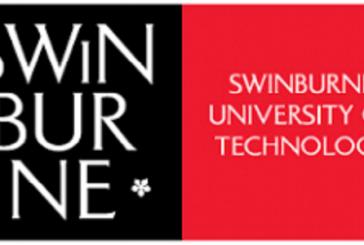 Swinburne University of Technology Australia 2021 PQP + Master of IT Scholarship, supported by AWS | NEW: (Deadline Ongoing)